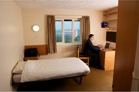 Accommodation and Travel Assistance